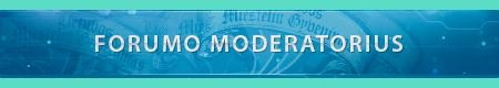 forumo_moderatorius.png