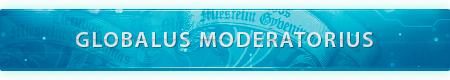 globalus_moderatorius.png