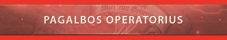 pagalbos_operatorius.png