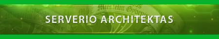 serverio_architektas.png