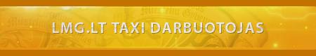 taksi_darbuotojas.png